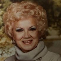 Dorothy E. Stone