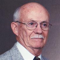 Jim R. Hauk