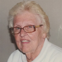 Frances King Stapleton Lawson