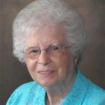 Mary Pell (Camdenton)