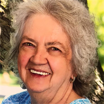 Carole S. Powers