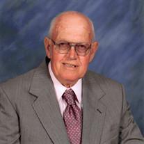William  Eugene  Harris