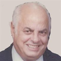 Mr. Rocco A. Carbone
