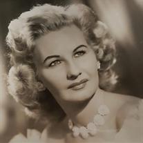 BETTY  JANE  SAVINO