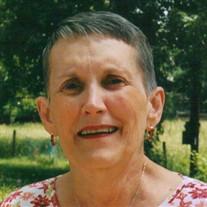 Beverly Storm Geisbert