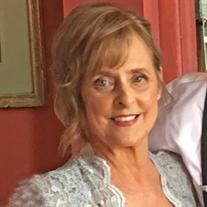Christine Marie (Helhowski) Crawford