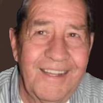 Marvin E. Hohmann