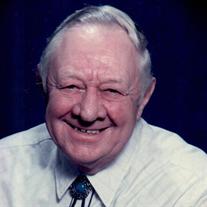 "Robert Findlay ""Bert"""