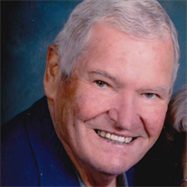 James H. Robertson