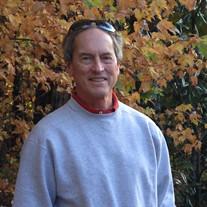 Mr. Donald Eugene Wills