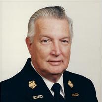 Edward  K. Allen Sr.
