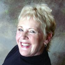 Kathleen O'Driscoll Carter