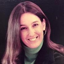 Cheryl Ann Amacker Murdock