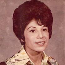 Maria F. Ledesma