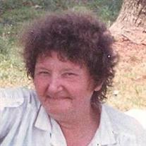 Deloris Marie Dorsey