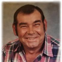 Jimmy Lee Jenkins, 69, Collinwood, TN