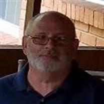 David Austin Henderson