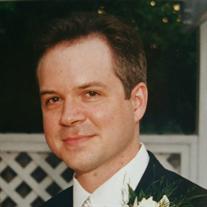 Jeffrey Prescott Schaar