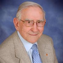 David Alger Biles
