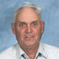 Rodney Harold Kinneman