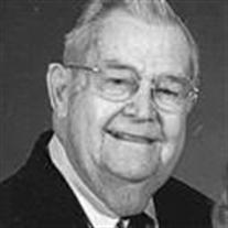 Mr. John  E. McCadden Jr.