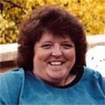Sharon L. Swecker