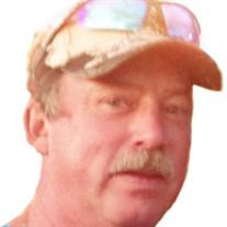Steven J. Zimmerman