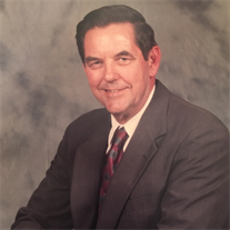 Mr. Farley J. Adams