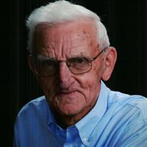 Mr. Walter Ernst Schmidt