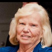 Theresa M. Marucci
