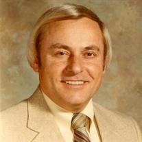 Mr. Eugene Michaelovich Cherewko