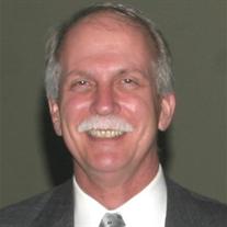 John  Joseph Balbach