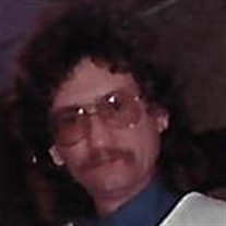 Mr. Wesley S. Bradley