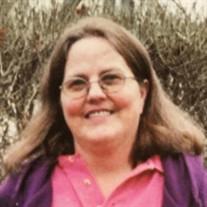 Edwina Mae McLean