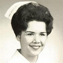 Sharon M. Hurd