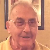 Philip John Mariani Sr.