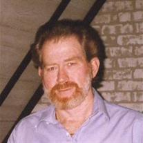 Gary Fitzsimmons