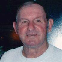 Lawrence Krueger