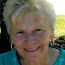 Edith S. DeLucia