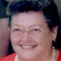 Joyce E.  Kelley