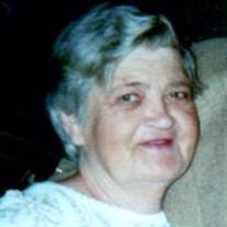 Dolores James