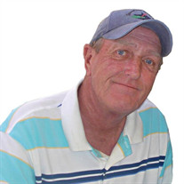Charles Ray Palmer