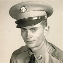 George Lewis Hickox, Jr