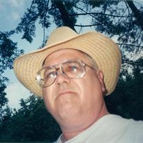 John Horace Bragg