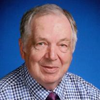 Roger Allan Sundermeyer