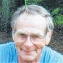 William R. Ridgeway Jr.