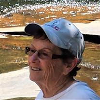 Lois J. Tannenbaum