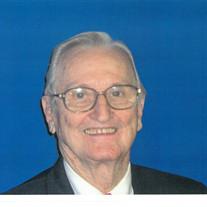 Jack F. Fortes