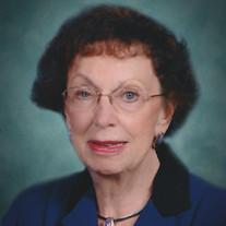 Helen White Swaim