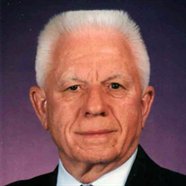 Lloyd  D. Urbine
